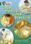 "The cover of ""Code Making"""