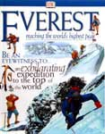 The cover of Everest