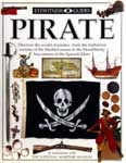 The cover of Eyewitness Pirate