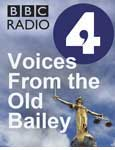 Old Bailey image with R4 logo