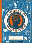 "The cover of ""WORLD OF INFORMATION"""